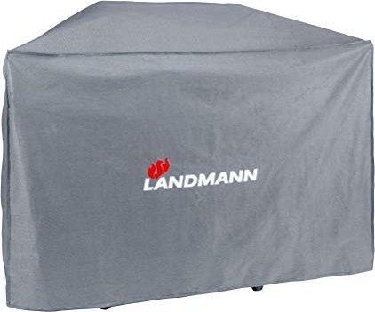 Landmann Gasgrill Saturn : Landmann 15707 premium xl wetterschutzhaube ab u20ac 37 04 2019