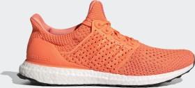 adidas Ultra Boost DNA Clima screaming orange/core black (men) (S42542)