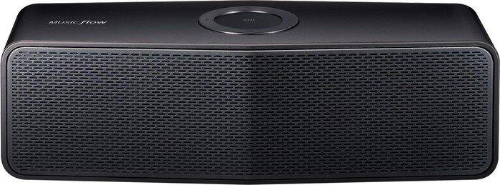 LG Electronics NP7550 Music Flow P7 czarny