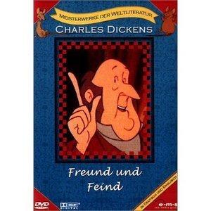 Freund und Feind (Charles Dickens)