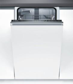 Bosch Serie 2 SPV24CX00E