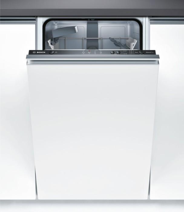 Bosch Serie 2 Spv24cx00e Ab 299 2019 Heise Online