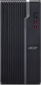 Acer Veriton S6670G, Core i7-10700, 16GB RAM, 1TB SSD, 2TB HDD, Windows 10 Pro (DT.VTAEG.005)