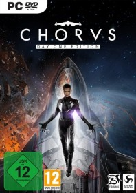 Chorus (PC)
