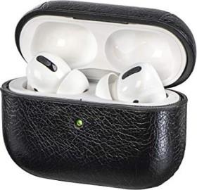 Hama Etui für Apple AirPods Pro schwarz (00122068)