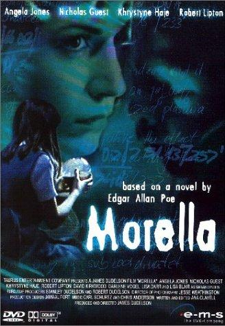 Morella -- via Amazon Partnerprogramm