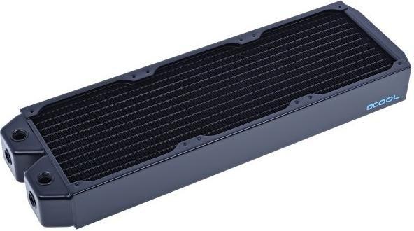 Alphacool NexXxoS XT45 360mm (35273/14166)