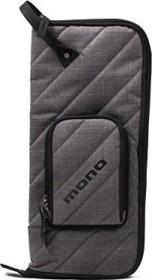 Mono Studio Stick Case Ash (M80-ST-ASH)