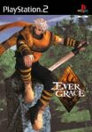 Evergrace (German) (PS2)