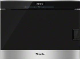 Miele DG 6019 Dampfgarer (09601970)