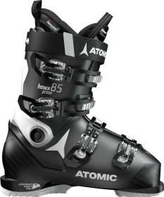 Atomic Hawx Prime 85 W schwarz/weiß (Damen) (Modell 2019/2020) (AE5018200)