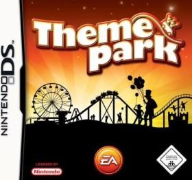Theme Park (DS)