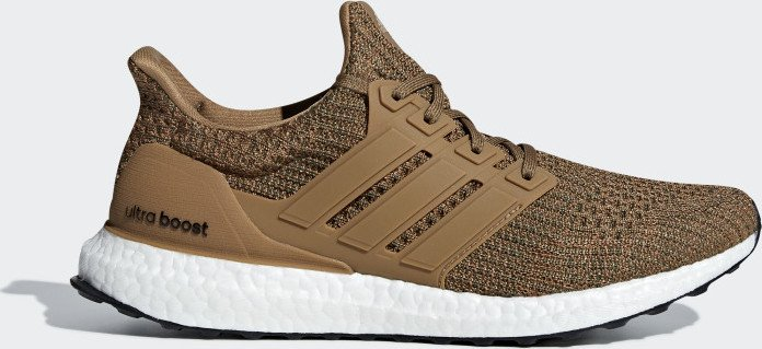 08422ea91a2c5 adidas Ultra Boost raw desert raw desert base green (men) (CM8118 ...