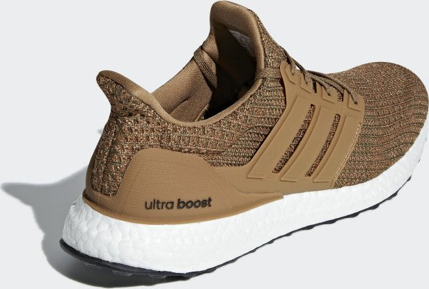 42958423f531e adidas Ultra Boost raw desert raw desert base green (men) (CM8118) starting  from £ 89.97 (2019)