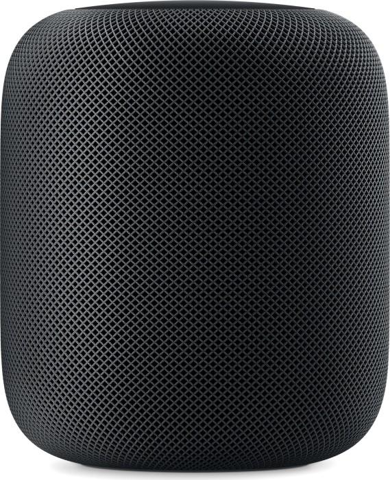 Apple HomePod black (MQHW2B/A)