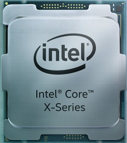 Intel Core i9-10980XE Extreme Edition, 18x 3.00GHz, tray (CD8069504381800)