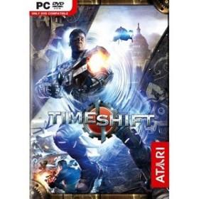 Timeshift (PC)