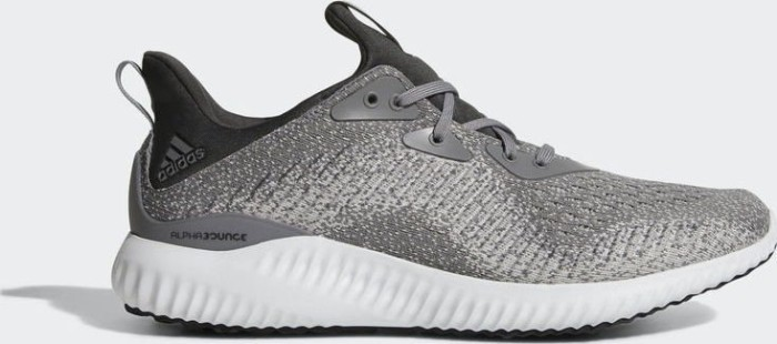 adidas Alphabounce EM grey three grey two dgh solid grey ab € 54 ... 82072cae7