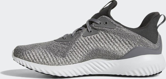 0d204e7ab11 adidas Alphabounce EM grey three grey two dgh solid grey (men) (DB1091)  starting from £ 51.35 (2019)