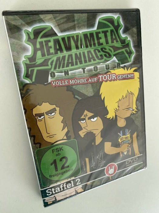 Alfred J. Kwak Vol.  5 -- via Amazon Partnerprogramm