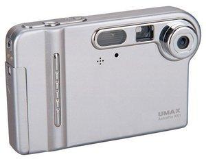 Umax AstraPix XS1