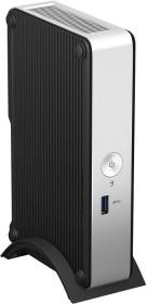 Intel NUC Kit DE3815TYKHE - Thin Canyon (BOXDE3815TYKHPP)