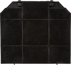Franke Aktivkohlefilter (112.0016.756)