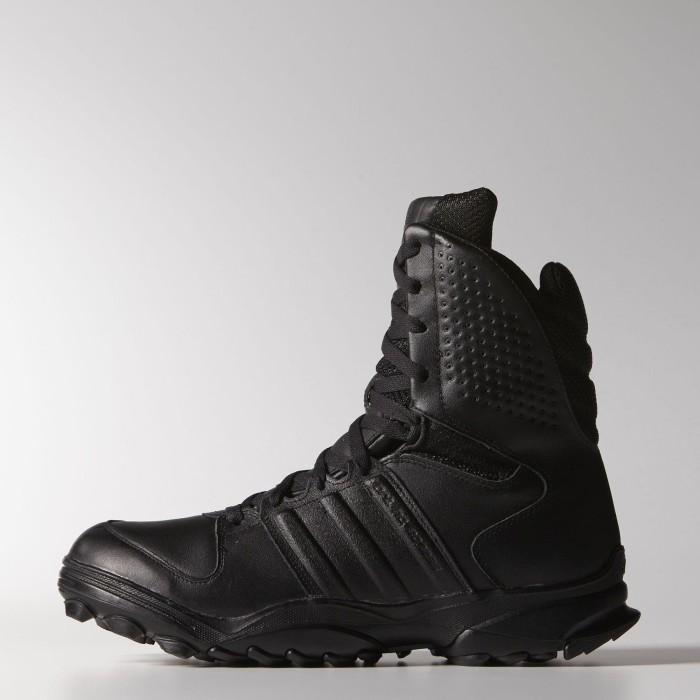 info for 7b105 fe6c8 adidas GSG 9.2 core black (Herren) (807295)