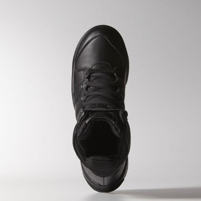 more photos 8b5c4 8a065 adidas GSG 9.2 core black ab € 119,69 (2019)  Preisvergleich Geizhals  Deutschland