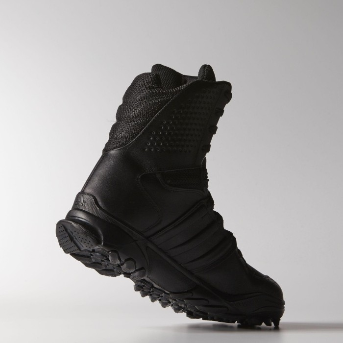 Gsg Adidas Core € 106 80 2 Blackherren807295Ab 9 HDI29E