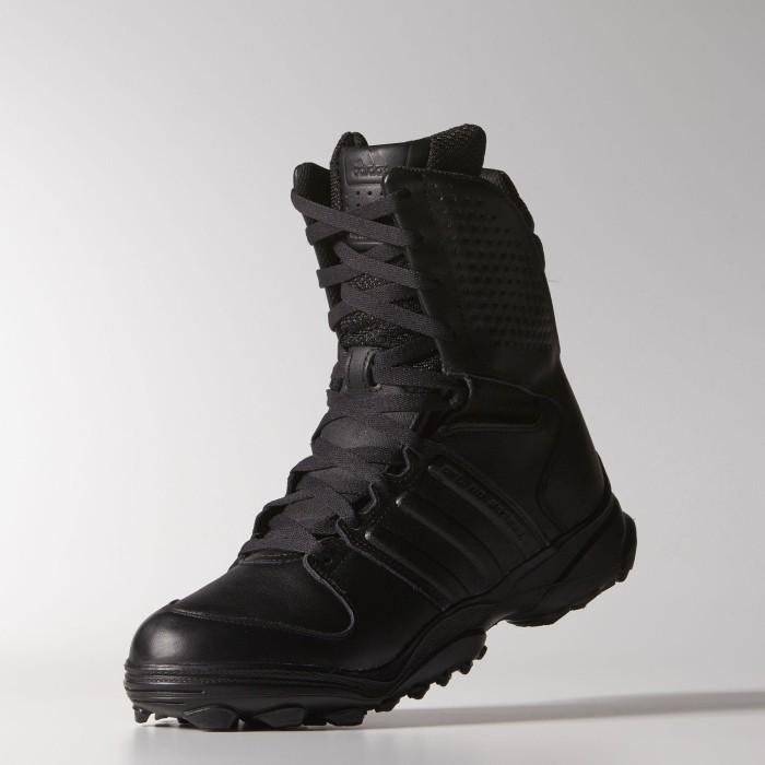 3fb36bc31d8ac adidas GSG 9.2 core black (męskie) (807295) od PLN 519 (2019)   Porównanie  cen Cenowarka.pl Polska