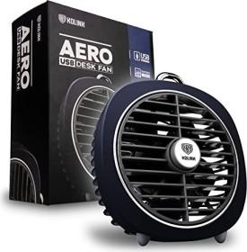 Kolink Aero USB-Tischventilator (K22USB-NB)