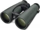 Swarovski EL 10x50 WB green