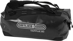 Ortlieb Duffle 60 travel bag black (K1431)