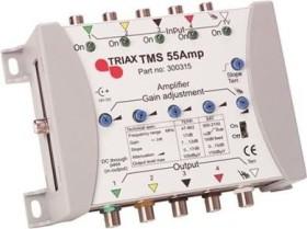 Triax TMS 55 AMP