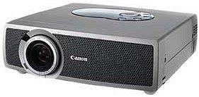 Canon LV-X2 (8125A003)