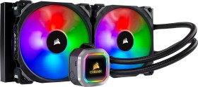 Corsair Hydro Series H115i RGB Platinum (CW-9060038-WW)