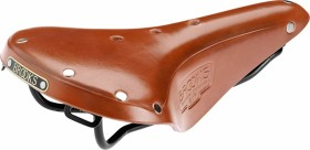 Brooks B17 Standard saddle honey (B211A07-203)