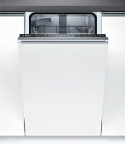 Bosch Serie 2 SPV25CX03E
