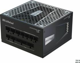 Seasonic Prime GX-650 650W ATX 2.4 (PRIME-GX-650)