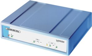 Lancom Office  800 Internet Access Router (00332/00337)