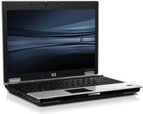 HP EliteBook 6930p, Core 2 Duo T9550 2.66GHz, 4GB RAM, 250GB HDD, Radeon HD 3450 (NN365EA)
