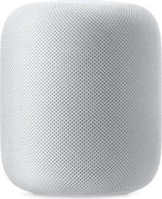Apple HomePod weiß (MQHV2B/A)