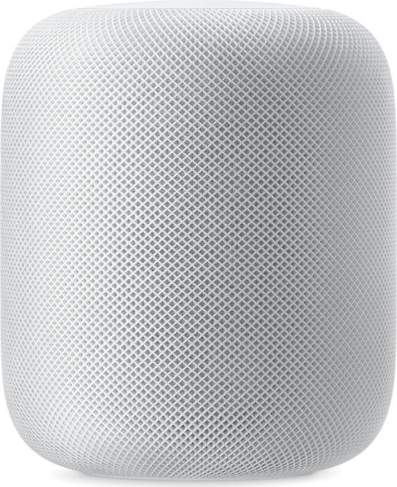 Apple HomePod white (MQHV2B/A)