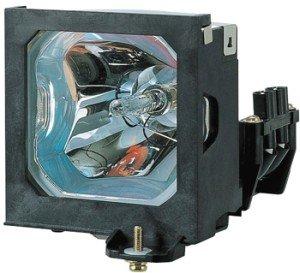 Panasonic ET-LAD35 Ersatzlampe