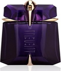 Thierry Mugler Alien Eau de Parfum refillable, 90ml