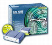Elsa Lancom Office 1100 Internet Access router (00510)