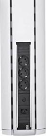 SMS Projector X Power Socket EU (PD100001EU)