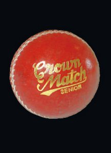Gunn & Moore Crown Match (ball)