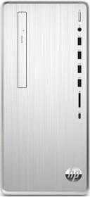 HP Pavilion TP01-1038ng Natural Silver (1M6E4EA#ABD)